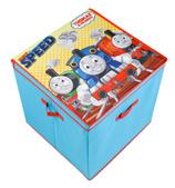 Thomas & Friends - Storage Box