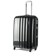 American Tourister - Prismo Charcoal Spinner Case 75cm