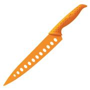 Bodum - Bistro Orange Chef's Knife