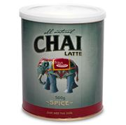 Fraus - Spiced Chai 500g