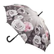 Galleria - Antique Rose Umbrella