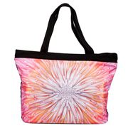 Galleria - Chrysanthemum Bag