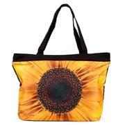 Galleria - Sunflower Bloom Bag