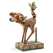 Disney - Wonder Of Spring Bambi