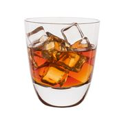 V&B - American Bar Bourbon Old Fashioned Tumbler