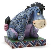 Disney - Eeyore True Blue Companion