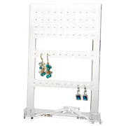 Glam - Earring Holder