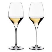 Riedel - Vitis Riesling Set of 2