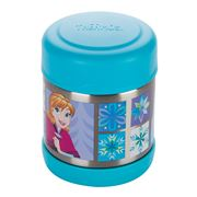 Thermos - Funtainer Frozen Food Jar Blue