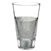 Waterford - Diamond Line Vase 20cm