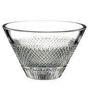 Waterford - Diamond Line Bowl 20cm