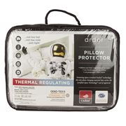Ardor - Thermal Regulating Pillow Protector