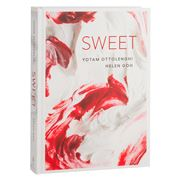 Book - Sweet