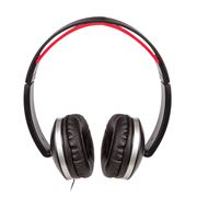 Thumbs Up - Folding Headphones Black