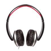 Thumbs Up - Folding Headphones Black