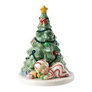 Royal Doulton - Nostalgic Christmas One More Sleep Figurine
