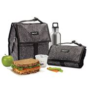 Packit - Freezable Sophie Lunch Bag