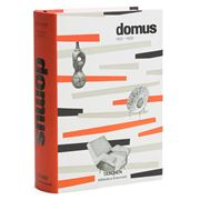 Book - Domus