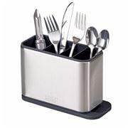 Joseph Joseph - Stainless Steel Cutlery Drainer