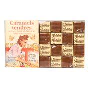 Caramels Tendres - Salted Caramel 246g