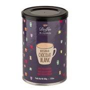 Dolfin - Drinking Chocolate Powder White 200g