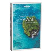 Lonely Planet - Best of Hawaii
