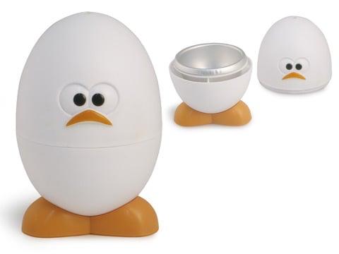 boiley microwave egg boiler instructions