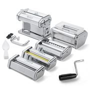 Marcato - Atlas 150 Pasta Making Set 5pce