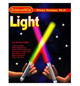 ScienceWiz - Light Kit