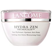 Lancome - Hydra Zen Neurocalm Cream 50ml