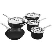 Circulon - Infinite Cookware Set 5pce