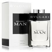 Bvlgari - Bvlgari Man Eau de Toilette 100ml