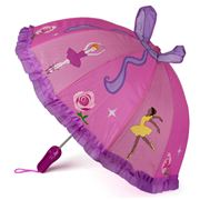 Kidorable - Ballet Umbrella