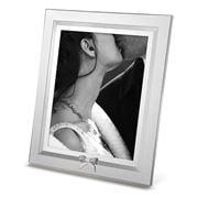 Kate Spade - Grace Avenue Photo Frame 20x25cm