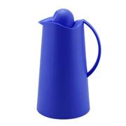 Alfi - La Ola Cobalt Blue Vacuum Jug