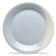 Royal Doulton - 1815 Blue Salad Plate 24cm