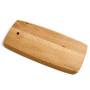 Royal Doulton - 1815 Wood Serving/Chopping Board 40.5 x 20cm