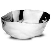 Alessi - Enriqueta Salad Bowl