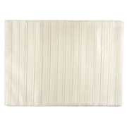 Rapee - Morocco Stark Placemat Ivory