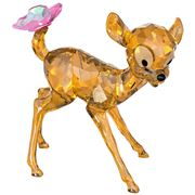 Swarovski - Disney Collection Bambi