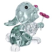 Swarovski - Disney Collection Thumper