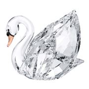 Swarovski - Swan Medium