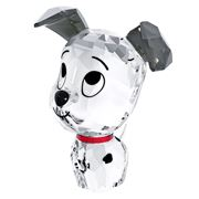 Swarovski - Disney Cuties Collection Lucky Dalmatian