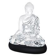 Swarovski - Buddha