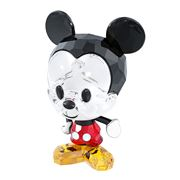 Swarovski - Disney Cuties Collection Mickey Mouse