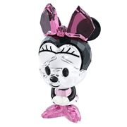 Swarovski - Disney Cuties Collection Minnie Mouse