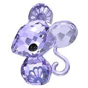 Swarovski - Lovlots Chinese Zodiac Chu Chu the Rat