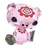 Swarovski - Lovlots Chinese Zodiac Bu Bu the Pig
