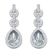 Swarovski - Adore Earrings