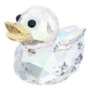 Swarovski - Happy Duck Angel